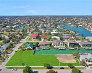 1258 Winterberry Dr, Marco Island image