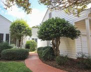 1276 Shadow Way, Greenville image