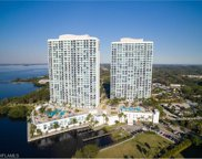 3000 Oasis Grand BLVD Unit 3007, Fort Myers image