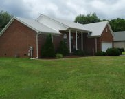 8718 Brittany Dr, Louisville image
