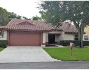 10404 Nw 9th Pl, Coral Springs image