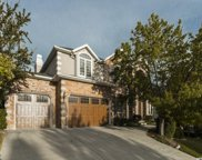 7921 S Majestic Ridge Dr E, Cottonwood Heights image