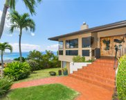 556 Maono Loop, Honolulu image