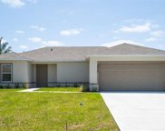 1517 NW 25th AVE, Cape Coral image