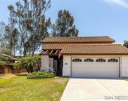 10813 Red Fern Circle, Scripps Ranch image