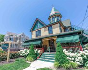 127 Myrtle, West Cape May image