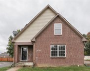 6233 11th  Street, Indianapolis image