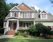 1100 Coram Fields Road, Wake Forest image
