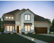 4213 Hannover Way, Round Rock image