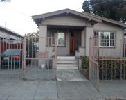 1924 84th Ave, Oakland image