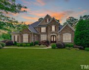 116 Wassaw Court, Holly Springs image