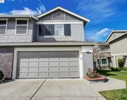 400 Bridgeside Cir, Danville image