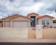 25818 S Hollygreen Drive, Sun Lakes image