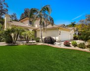 13582 Sunset View Rd, Poway image