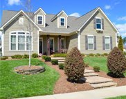 5021  Tremont Drive, Indian Trail image