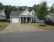 253 Harvester Drive, North Augusta image
