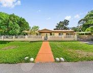 50 Sw 26th Rd, Miami image