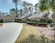 15 Fairlawn Court, Hilton Head Island image