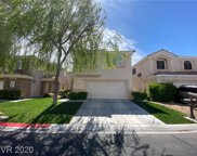 181 Hickory Heights Avenue, Las Vegas image