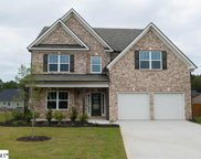 530 Onslow Drive, Boiling Springs image