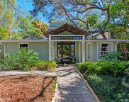 712 Tropical Circle, Sarasota image