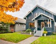 2910 N 10th Street, Tacoma image