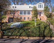 812 TIMBER BRANCH PARKWAY, Alexandria image