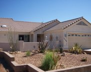 10736 Blue Water Bay, Mohave Valley image