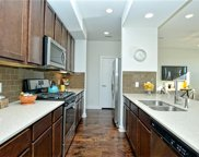 8905 Parker Ranch Cir Unit A, Austin image