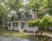 4417 Whisperwood Drive, Raleigh image