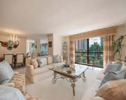 4401 Gulf Shore Blvd N Unit D-407, Naples image