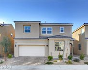 5709 WISHING COIN Court, North Las Vegas image