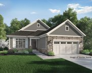2610 Orion Trail, Green Bay image