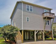 1019 Topsail Drive, Surf City image