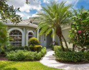 2152 Brookhaven  Way, Palm City image