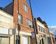 3325 N Pulaski Road Unit #2, Chicago image