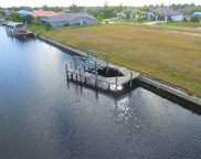 4225 SW 25th PL, Cape Coral image