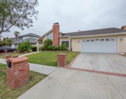 2367 Pinecrest Street, Simi Valley image