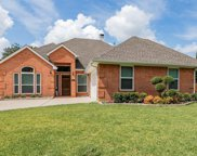 813 Spring Canyon Drive, Irving image
