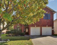 3507 Eagles Nest St, Round Rock image