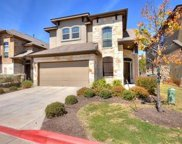 1401 Little Elm Trl Unit 231, Cedar Park image