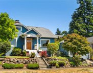 6258 28th Ave NE, Seattle image