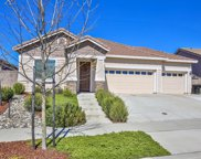 3065  Oak Trail Way, Roseville image