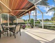 1340 Saint Lawrence Drive, Palm Beach Gardens image