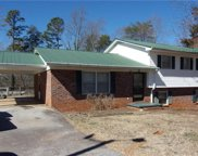 308 Forest Acres Circle, Walhalla image
