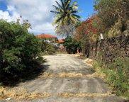 271 Makaweli Place, Honolulu image