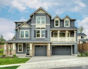 10814 NE 190th (#4) Place, Bothell image