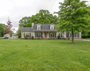 1078 Roy Sellers Rd, Columbia image