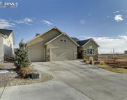 8421 Crooked Branch Lane, Colorado Springs image