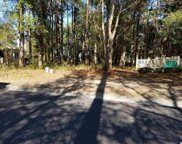 1411 Lighthouse Dr., North Myrtle Beach image